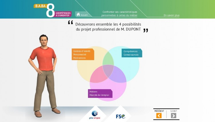 pr u00e9parer efficacement sa reconversion professionnelle