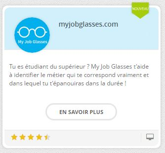 myjobglasses
