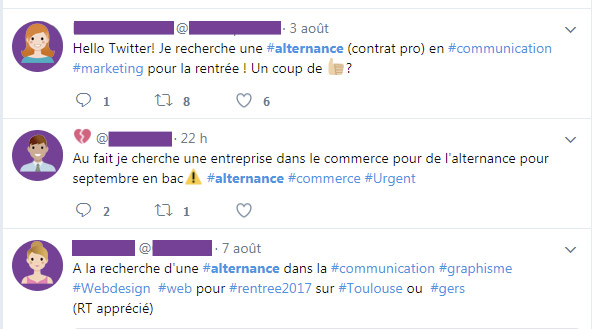 exemple-de-tweet-alternance