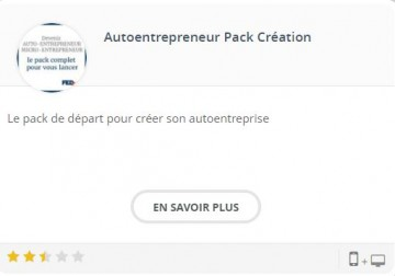 autoentrepreneurpackcreation