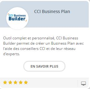 cci business plan