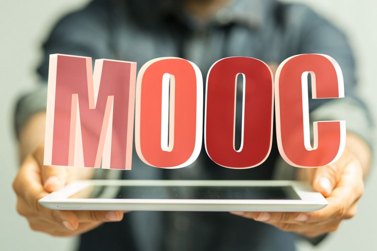 mooc elearning serious games dans la jungle des mots